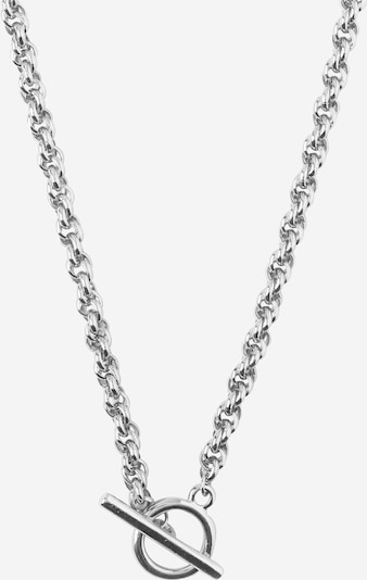 Collana Orelia di colore argento, Visualizzazione prodotti