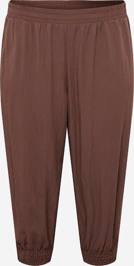 Zizzi Pantalon en pueblo, Vue avec produit