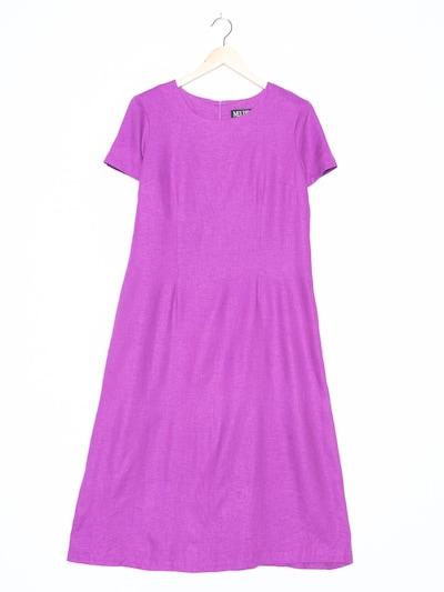 MELISSA Kleid in M in lila, Produktansicht