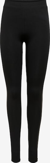 ONLY Legíny 'Olivia' - černá, Produkt