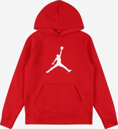 piros / fehér Jordan Tréning póló, Termék nézet