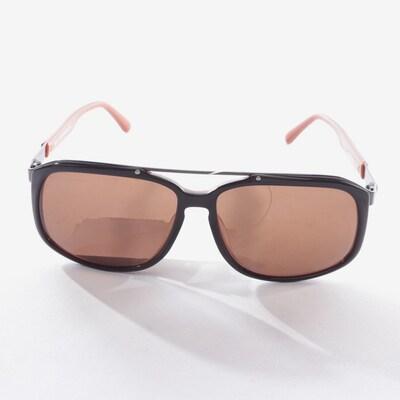 Baldessarini Sonnenbrille in One Size in schwarz, Produktansicht