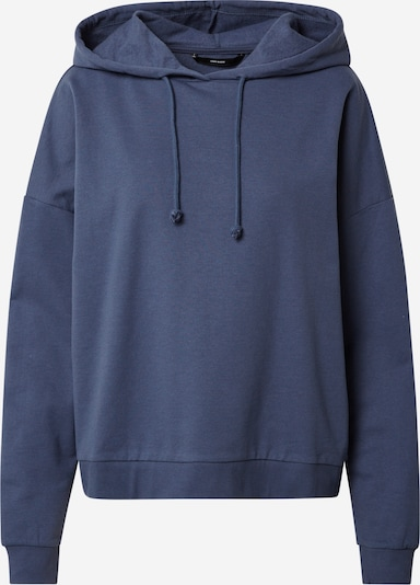 VERO MODA Sweatshirt 'OCTAVIA' i navy, Produktvisning