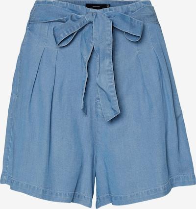 Kelnės 'Mia' iš VERO MODA , spalva - tamsiai (džinso) mėlyna, Prekių apžvalga