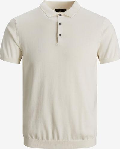 JACK & JONES Koszulka w kolorze kremowym, Podgląd produktu