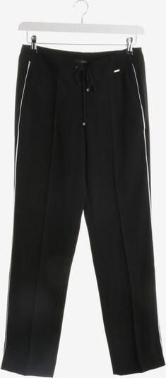 CINQUE Hose in S in schwarz, Produktansicht