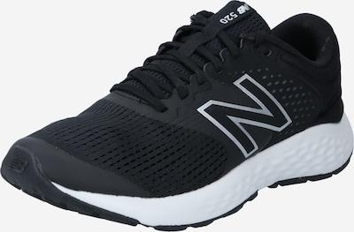 new balance Zapatillas de running '520' en negro / blanco, Vista del producto