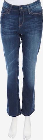 Mavi Jeans in 27 in Blue