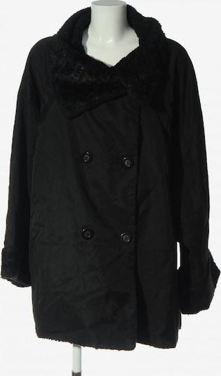 Minx Jacket & Coat in L in Black, Item view