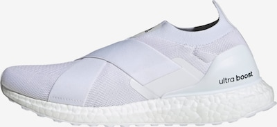 ADIDAS PERFORMANCE Running Shoes 'Ultraboost DNA' in Black / White, Item view