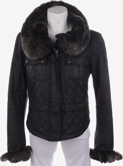 Belstaff Jacket & Coat in M in Black, Item view