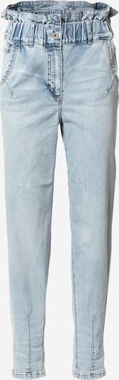 TAIFUN Jeans i blå, Produktvy