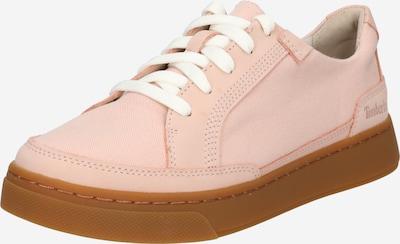 Sneaker low 'Atlanta' TIMBERLAND pe roz, Vizualizare produs