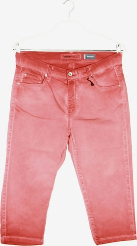 Angels Pants in L in Red