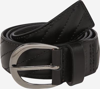 ESPRIT Gürtel in schwarz, Produktansicht