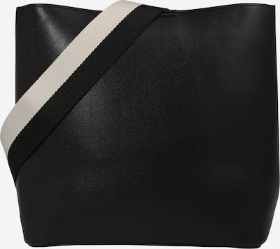 Borsa a spalla 'Kerava' Seidenfelt Manufaktur di colore nero, Visualizzazione prodotti
