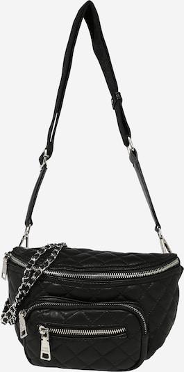 STEVE MADDEN Tasche in schwarz, Produktansicht