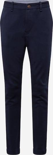 Pantaloni 'SIGURD' Ragwear di colore navy, Visualizzazione prodotti