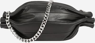 Marimekko Bolso de hombro 'KARLA' en negro, Vista del producto