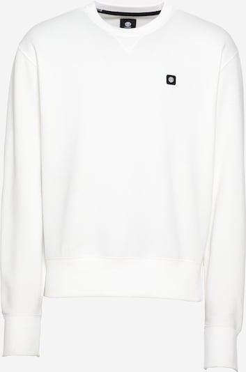 ELEMENT Bluzka sportowa '92 CR' w kolorze czarny / offwhitem, Podgląd produktu