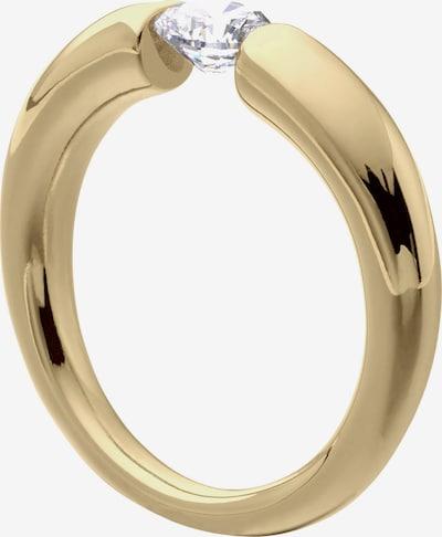 Heideman Ring in de kleur Goud, Productweergave