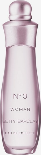 Betty Barclay Fragrance 'WOMAN ? 3' in Dusky pink, Item view