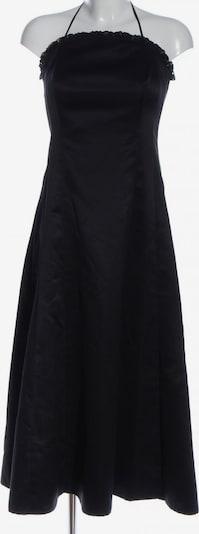 JOY Ballkleid in S in schwarz, Produktansicht