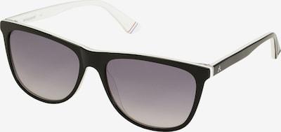 LE COQ SPORTIF Sonnenbrille 'LCS6014A 106' in mischfarben, Produktansicht