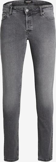 JACK & JONES Jeansy w kolorze szary denimm, Podgląd produktu