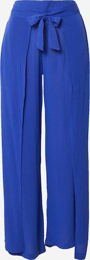 ETAM Spodnji del pižame 'ANAIA' | modra barva, Prikaz izdelka