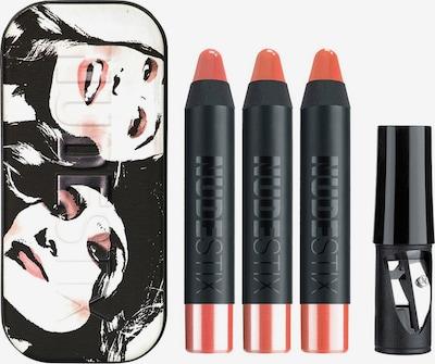 NUDESTIX Set 'Mini Founders Kit Lip & Cheek' in pink, Produktansicht