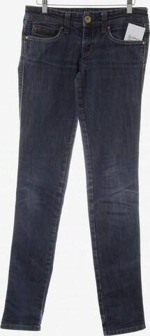 Mavi Jeans in 27-28 x 34 in Blue