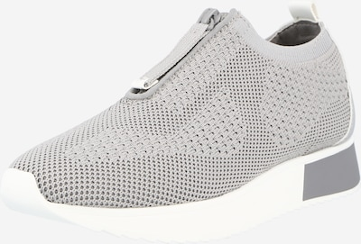 River Island Slip-on 'TISH' in Grey, Item view