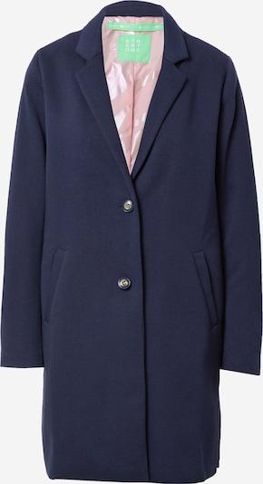 Palton de primăvară-toamnă STREET ONE pe bleumarin, Vizualizare produs