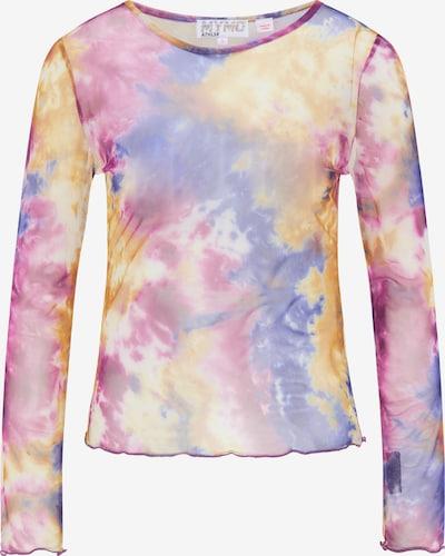 myMo ATHLSR Koszulka funkcyjna w kolorze mieszane kolorym, Podgląd produktu