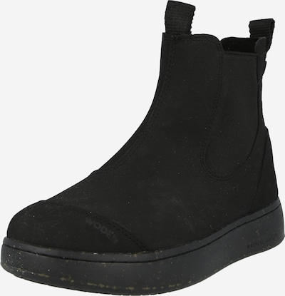 WODEN Chelsea Boots 'Magda' in Black, Item view