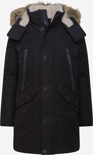 Michael Kors Parka zimowa w kolorze czarnym, Podgląd produktu