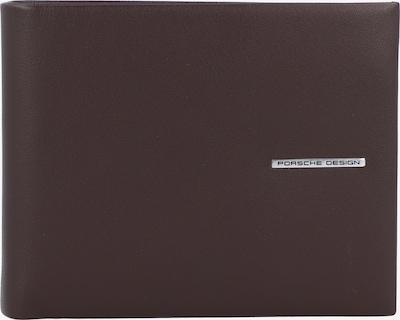 Porsche Design CL2 3.0 Geldbörse RFID Leder 12 cm in braun, Produktansicht