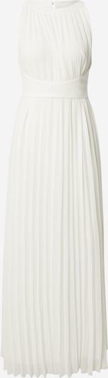 APART Večernja haljina u boja pijeska, Pregled proizvoda