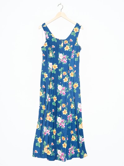 BENTLEY Dress in L-XL in Mixed colors, Item view