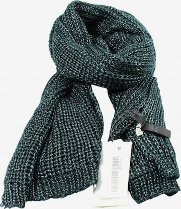 Q/S by s.Oliver Scarf & Wrap in One size in Black