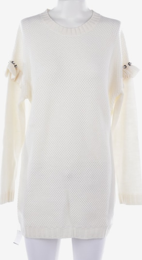 Mother of Pearl Pullover  in M in offwhite, Produktansicht