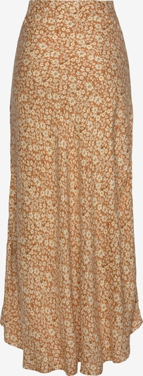 BUFFALO Skirt in Mixed colors / Apricot, Item view