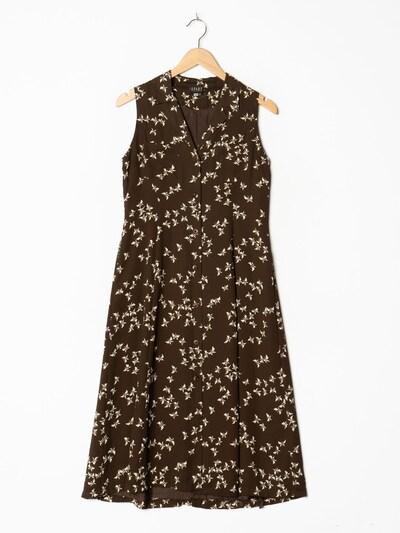 APART Kleid in M in braun, Produktansicht