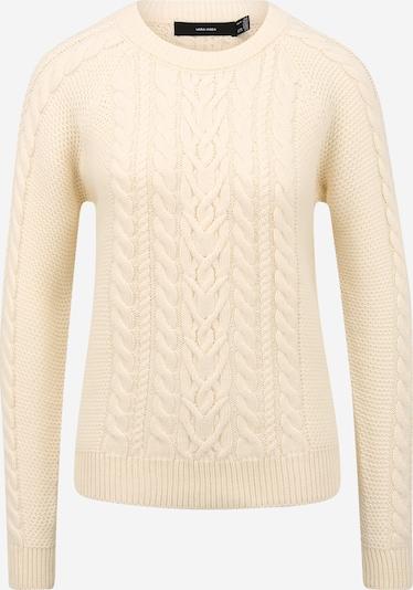 Vero Moda Tall Sweter 'Priya' w kolorze kremowym, Podgląd produktu