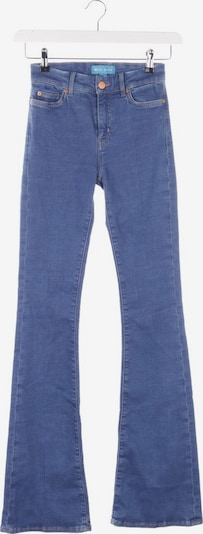 mih Jeans in 25 in Blue, Item view