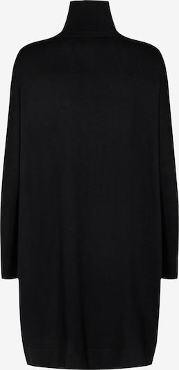 Soyaconcept Kleid 'DOLLIE' in schwarz, Produktansicht