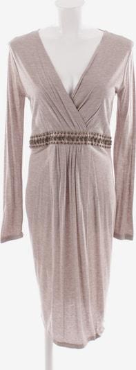 ZUCCHERO Kleid in XS in nude, Produktansicht