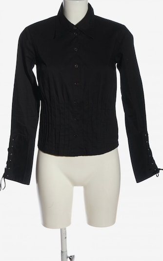 Viventy by Bernd Berger Blouse & Tunic in S in Black, Item view