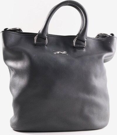 Bimba y Lola Bag in One size in Black, Item view